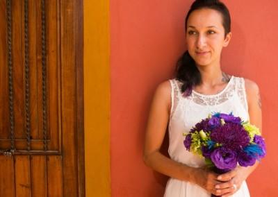 decoracion-bouquet-900x524