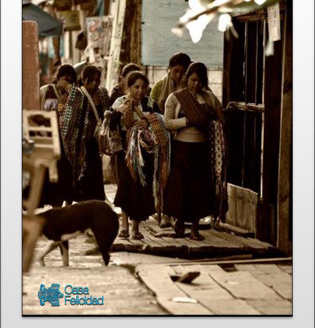 (Italiano) Instax del Chiapas terzo step